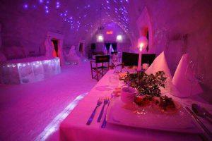 hotel-of-ice-2