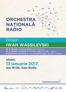 afis-iwan-wassilevski-13ian