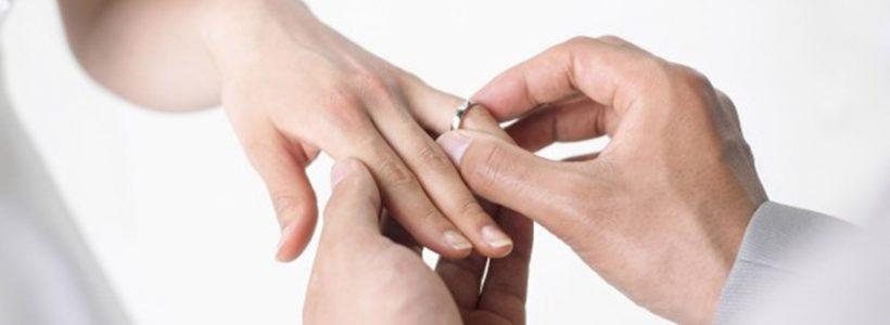casatorii