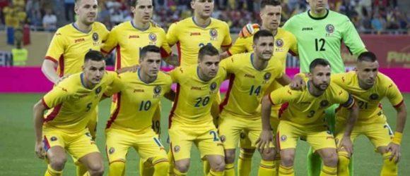 echipa-nationala-de-fotbal-a-romaniei