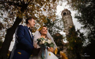 nunta la palat6