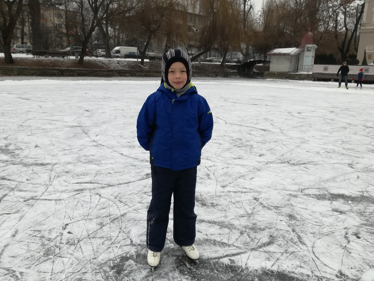patinoar-parcul-central-10