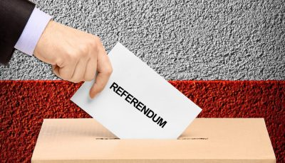 referendum (1)