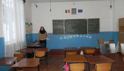scoala din nepos2