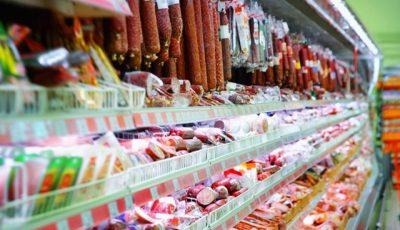 alimente magazin