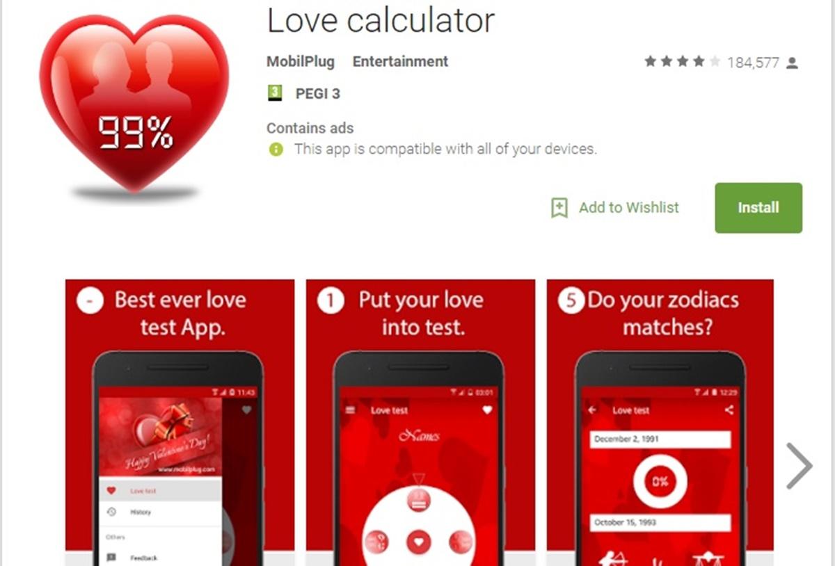 aplicatie love3