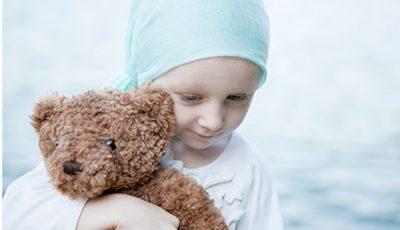 copiii bolnavi de leucemie