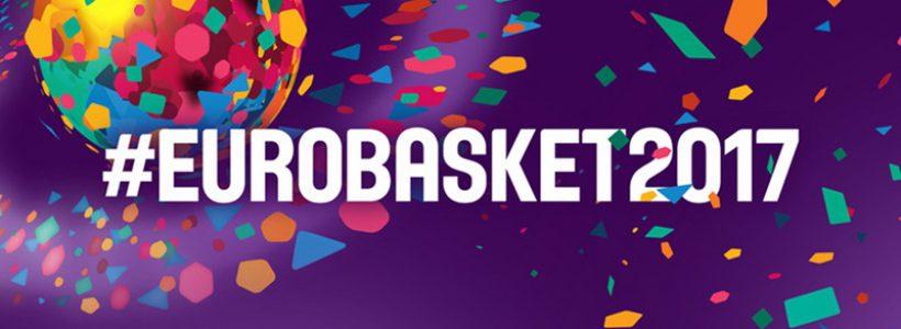 eurobaschet