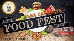 1 Food Fest 2017 (1)