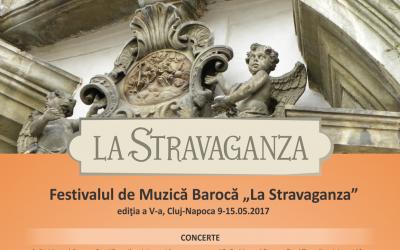 Afis LaStravaganza 2017 web