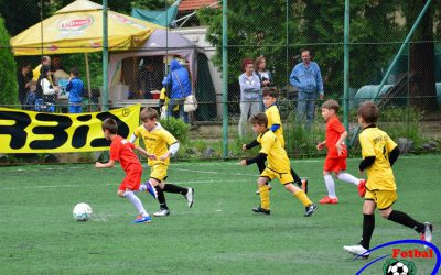 Fotbal a la Cluj 2016 Ziua I (200 of 240) mic