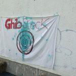Ghibstock 10