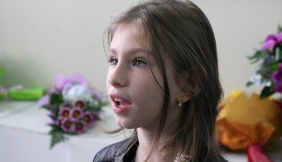 Irina Suciu1