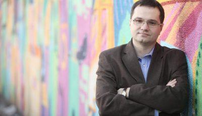 Toma Popovici foto Stoicoviciu