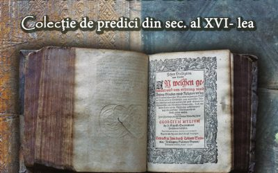 afis 2017 mai exponatul lunii mai carte florin bogdan 2