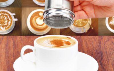 cafea cu sare