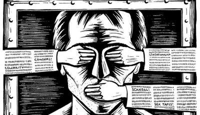 cenzura-presa