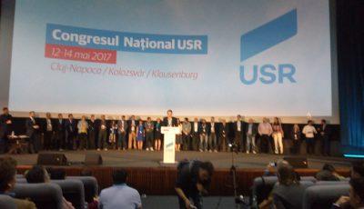 congres_usr2