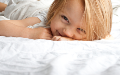 inteligenta emotionala a copilului