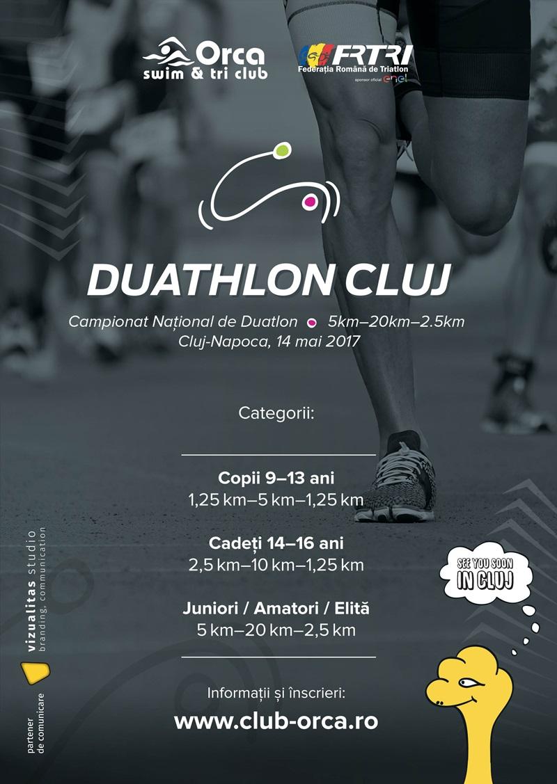 duathlon_cluj_flyer