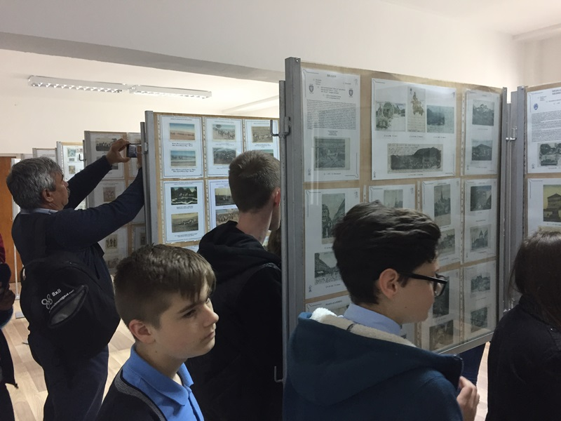 expozitie filatelica2