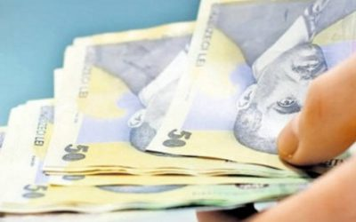 legea salarizarii