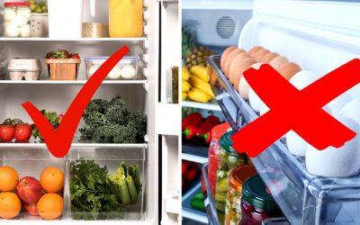 oua in frigider2