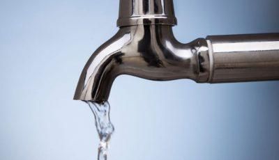 robinet-qui-fuit_5466018