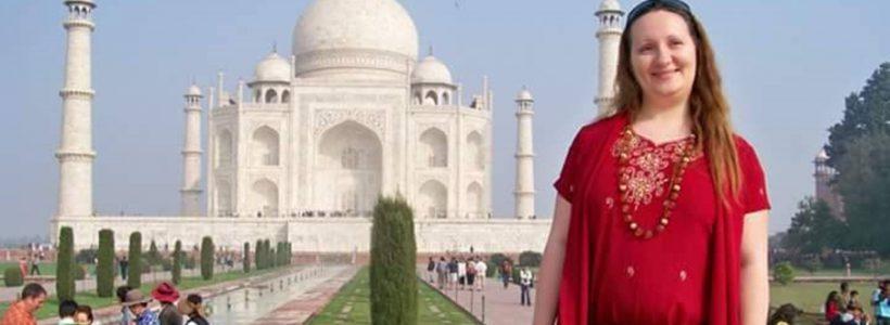 romanca india