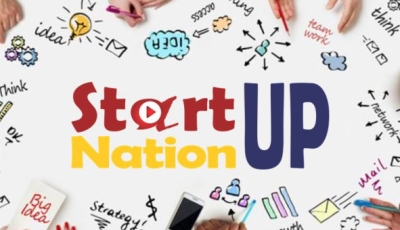 start-up-nation-740x340