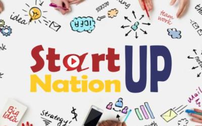 start-up-nation-740x340