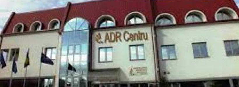 ADR-Centru-la-Alba-Iulia