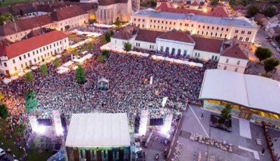 Alba-Fest-2017