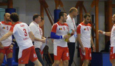 Dinamo-Bucuresti-handbal-1