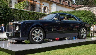 Rolls-Royce-Sweptail-07
