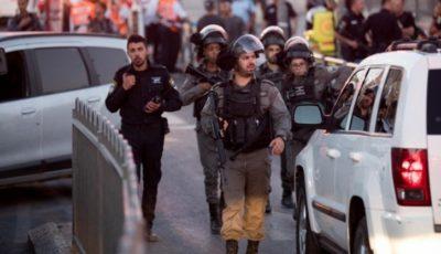atac_Ierusalim