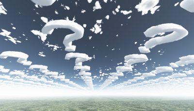 atmosfera cer nori