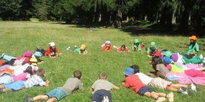 copii_in_tabara
