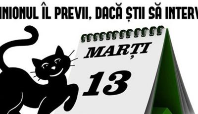 marti-13-IGSU