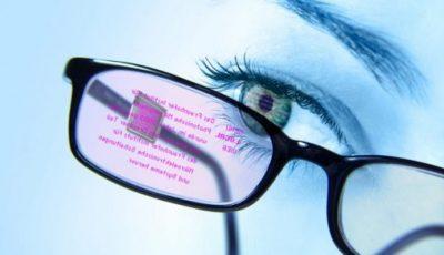ochelari limbi straine2
