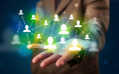 open innovation tehnologie