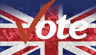 vot anglia