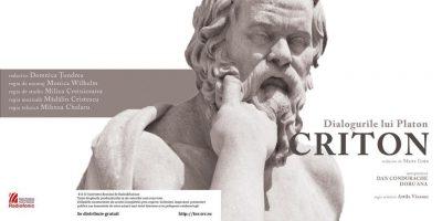 Criton CD