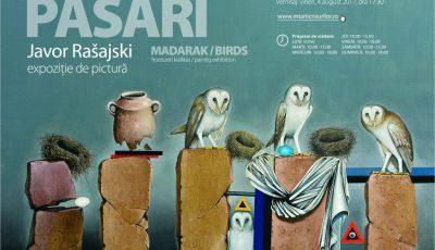 Expo_Pasari