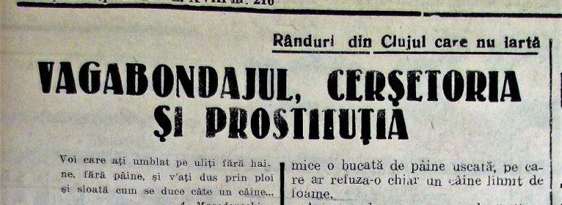 Patria, 29 septembrie 1936
