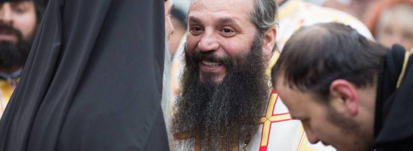 Preotul-Popa-Gabriel-managerul-Arhiepiscopiei-Tomisului