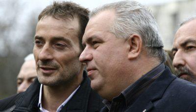 Radu-Mazare-Nicusor-Constantinescu-1