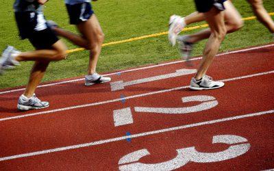 atleti pista