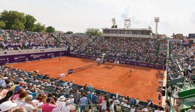 bucuresti-open-arena
