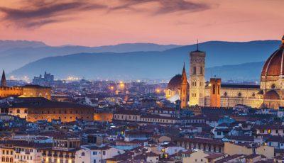 florenta italia